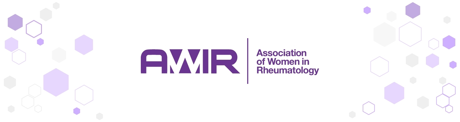 Bridging the Gap in Access to Rheumatology Care (Hybrid)